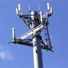 Free Mobile acc�lere son d�ploiement 4G