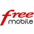 Free Mobile baisse ses prix à l'étranger