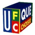 Free Mobile écope d'une mise en demeure de l'UFC-Que Choisir