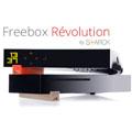 Free Mobile : les Femtocells sont disponibles pour les abonnés Freebox Révolution