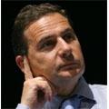 Free Mobile : les méthodes de l'Arcep contestées par le ministre Éric Besson