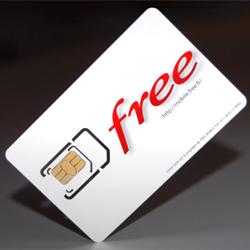 Free, un fair use en roaming de 25 GO dans un forfait à moins de 20€/mois