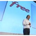 Free Mobile respecte ses obligations de couverture