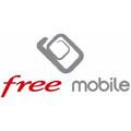 Free négocie avec des équipementiers pour la construction de son réseau mobile