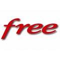 Free pourrait être intéressé par un nouveau lot de fréquences