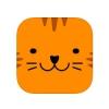 Fait parler ton chat avec l'application Frimousse