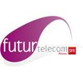 Futur Telecom simplifie l'accès des mails sur téléphone mobile pour les TPE et PME