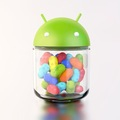 Galaxy S3 : la mise à jour vers Android Jelly Bean a débuté en Pologne