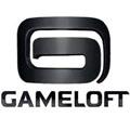 Gameloft dévoile six nouveaux titres développés pour iOS et Android