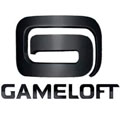 Gameloft d�voile six nouveaux titres d�velopp�s pour iOS et Android