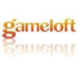 Gameloft est élu meilleur développeur de jeux mobiles en 2008
