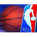 Gameloft poursuit son offensive avec la NBA