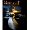 """Gameloft signe avec Paramount Pictures pour créer le jeu mobile """"Beowulf"""""""