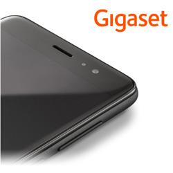 La fabricant allemand Gigaset étoffe sa gamme avec 3 nouveaux modèles sous Android 7.0