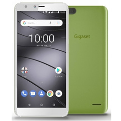Gigaset GS100 : un smartphone avec un écran XL à moins de 100 €