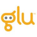 Glu Mobile : 2 nouveaux jeux sur l'App Store d'Apple