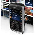Glu Mobile dévoile 30 titres sur la plateforme BlackBerry App World