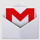Gmail : Google permet de se d�sabonner facilement des newsletters