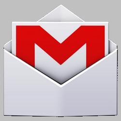 Gmail se protège contre les courriels sans chiffrement