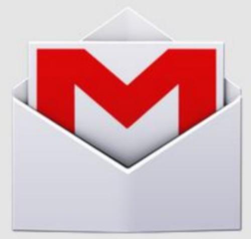 Gmail : une seule application pour une meilleure gestion de ses comptes mails