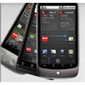 Good Technology a d�voil� un navigateur s�curis� pour les terminaux Android