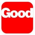 Good Technology d�voile sept nouvelles applications mobiles pour les entreprises s�curis�es par Good Dynamics