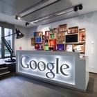 La presse espagnole veut le retour de Google News