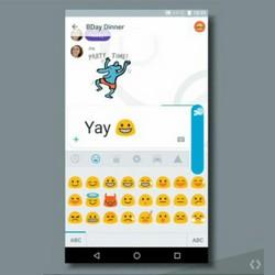 Google Allo : pas encore disponible et déjà critiqué