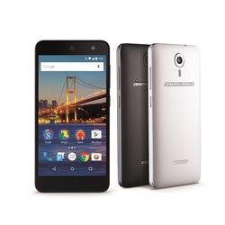 Google : Android One fait son entr�e en Europe