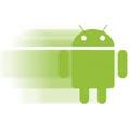 Google annonce l'arrivée d'Android 2.2