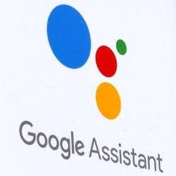 Google Assistant débarque dans Maps et se dote de nouvelles fonctionnalités