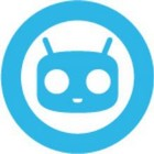 Google aurait  eu l'intention  d'acqu�rir  Cyanogen
