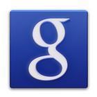 Google Car : Android in the Car pourrait bien être présenté lors de l'I/O