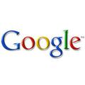 Google confirme sa volonté d'acquérir des fréquences de téléphonie mobile aux USA