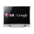 Un accord de partage sur 10 ans est sign� entre Google et LG