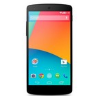 Google et Motorola vont lancer  le Nexus 6 Shamu