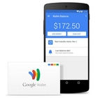Google et Softcard s'unissent  contre Apple Pay