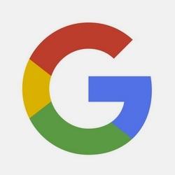 Google gagne face à Oracle
