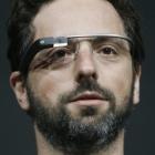 Google Glass : 80 dollars au total pour les composants