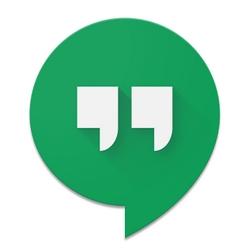 Hangouts : Google passe au P2P pour améliorer la qualité des appels
