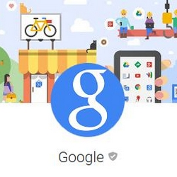 Google va bient�t int�grer  un bouton � buy � � son moteur de recherche