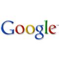 Google lance « My Location » pour vous géolocaliser