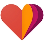 Google Fit : la nouvelle application sant� de  Google concurrente d'Apple