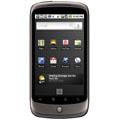 Google lance son premier mobile : le Nexus One