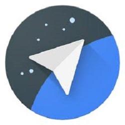Spaces, un nouveau service de messagerie signé Google