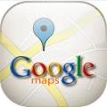 Google Maps à nouveau disponible sur l'iPhone