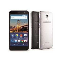 Google ne laisse pas tomber Android One et veut retenter l'expérience