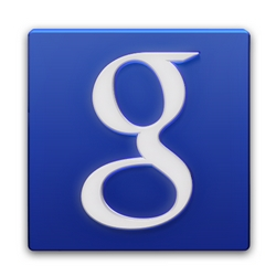 Google modifie ses pages de r�sultats pour mettre en avant les applications