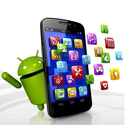 Le rapport App Annie concernant le marché des applications mobiles sur le 2ème trimestre 2015