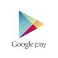 Google Play : le paiement sur facture est disponible  pour les abonnés Bouygues Telecom